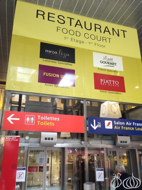 Paris_CDG_Airport_Terminal_E_K07