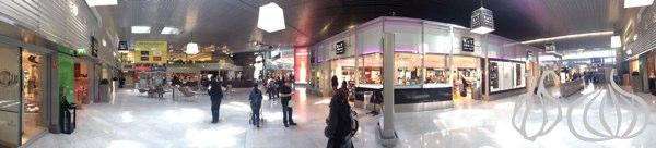 Paris_CDG_Airport_Terminal_E_K12