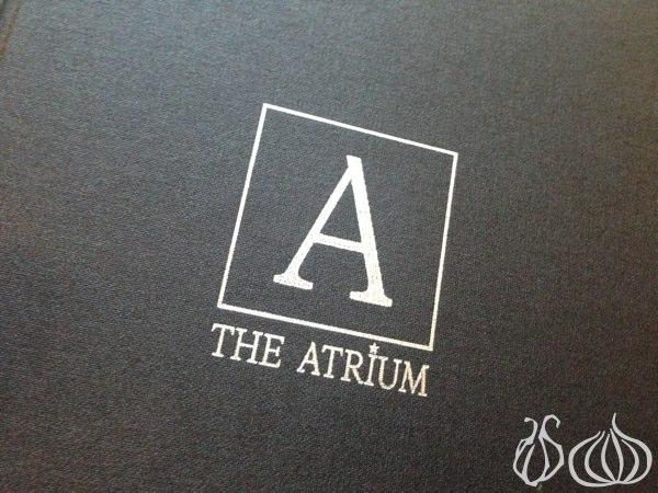 The_Atrium_Westin_Dublin13