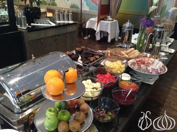 The_Westin_Hotel_Dublin_Breakfast07