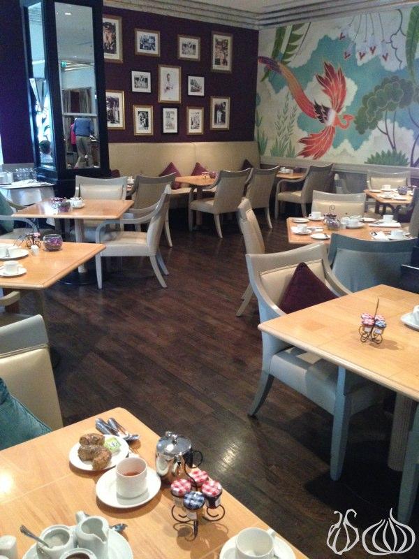 The_Westin_Hotel_Dublin_Breakfast08