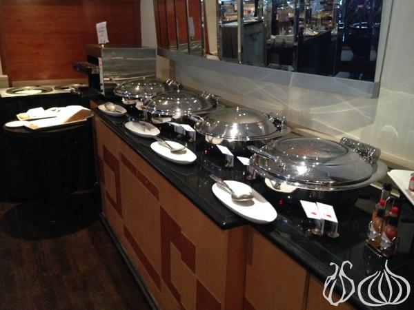 The_Westin_Hotel_Dublin_Breakfast39