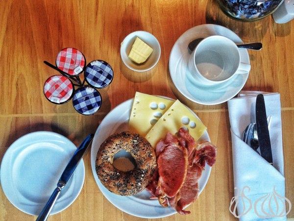 The_Westin_Hotel_Dublin_Breakfast52