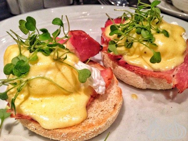The_Westin_Hotel_Dublin_Breakfast73