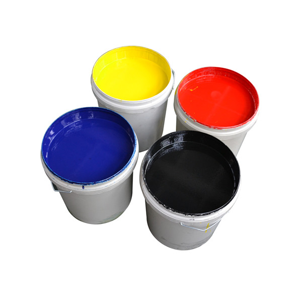 food_grade_printing_ink_for_paper_cup