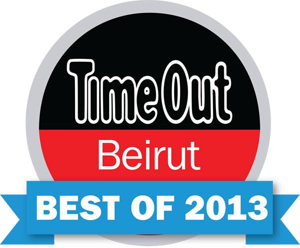 Best-of-2013-LOGO