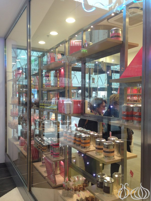 La_Patisserie_Des_Reves_Paris04