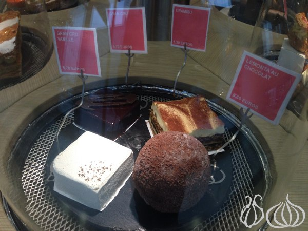 La_Patisserie_Des_Reves_Paris19