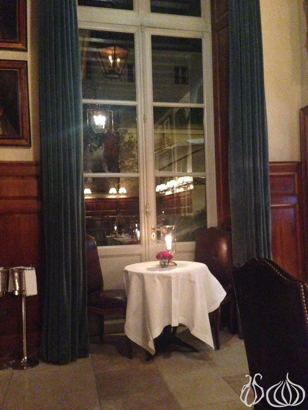 Ralph_Lauren_Restaurant_Paris51