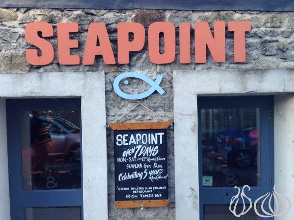 Seapoint_Dublin_Restaurant01