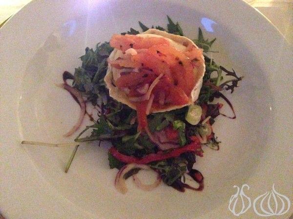Seapoint_Dublin_Restaurant43