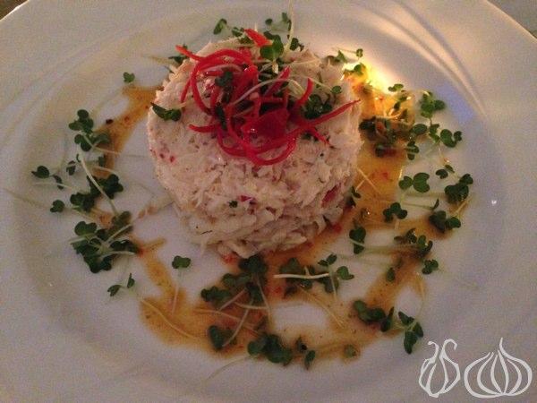 Seapoint_Dublin_Restaurant50