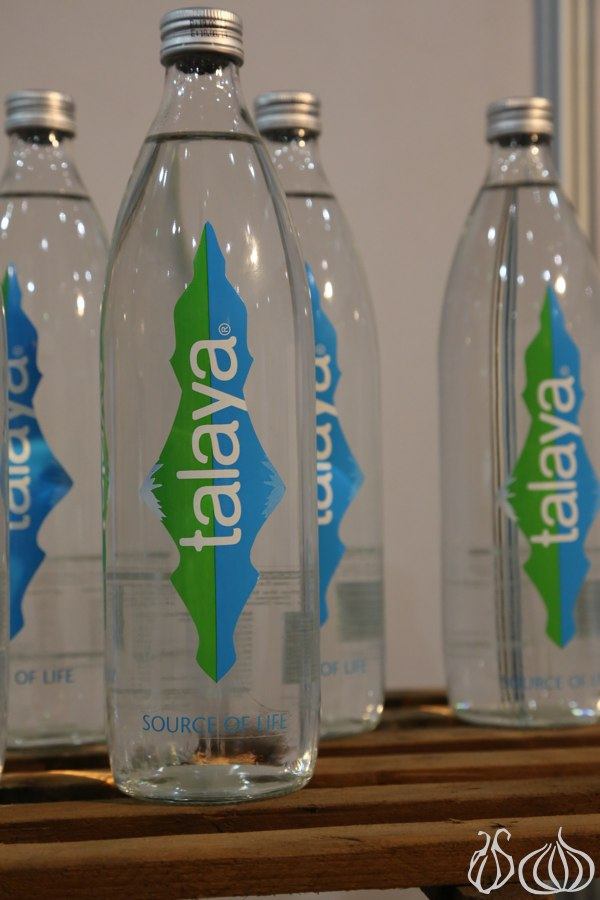 Finally, an Affordable Water Glass Bottle for Homes and
