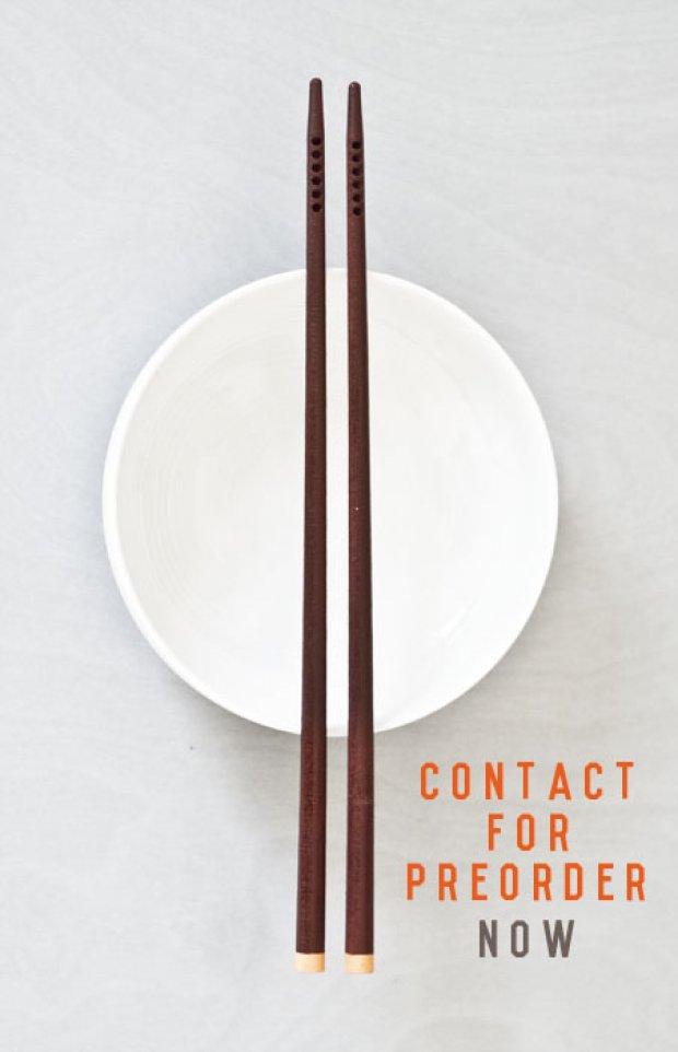 soupstick1_0