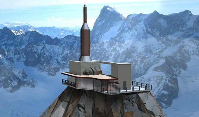 Chamonix_skywalk