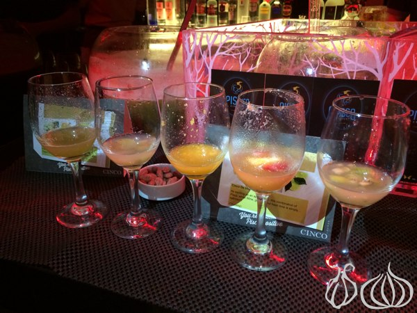 Cinco_Lounge_Pisco_Achrafieh10
