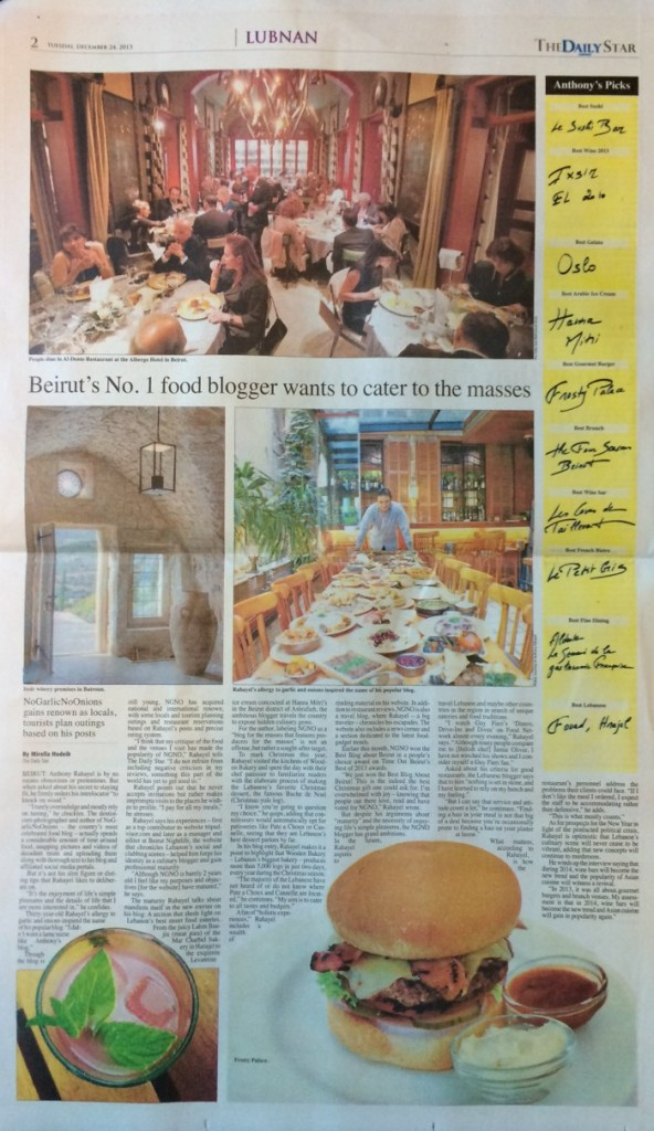 Daily_Star_News_Paper_Lebanon1