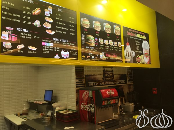 Fatburger_Beirut_City_Centre12