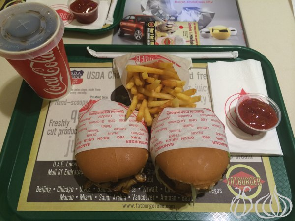 Fatburger_Beirut_City_Centre21