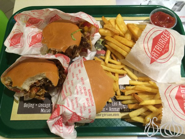 Fatburger_Beirut_City_Centre35