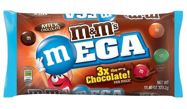 MM-Mega