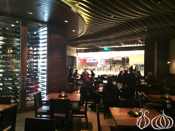 PF_Chang_Chinese_Restaurant_Beirut_City_Centre57