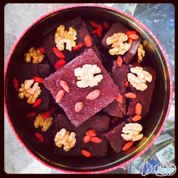 Red_Beans_Chocolate_Brownies9