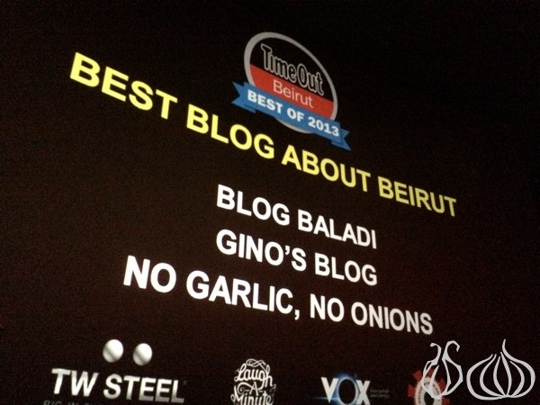 Time_Out_Beirut_Best_2013_Awards17