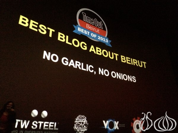 Time_Out_Beirut_Best_2013_Awards18