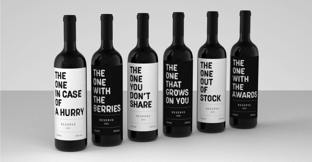 1_wine_bottles