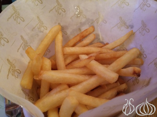 Al_Mandaloun_Steak_Frites17