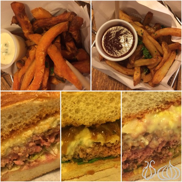 Blend_Burger_Restaurant_Paris27