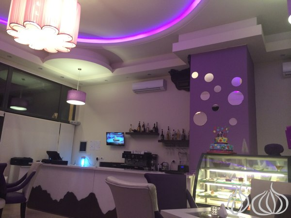 Chocolicious_Blueberry_Square_Dbayeh09