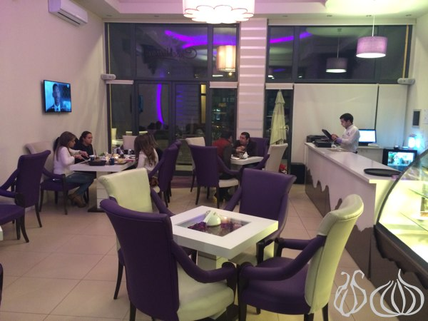 Chocolicious_Blueberry_Square_Dbayeh31