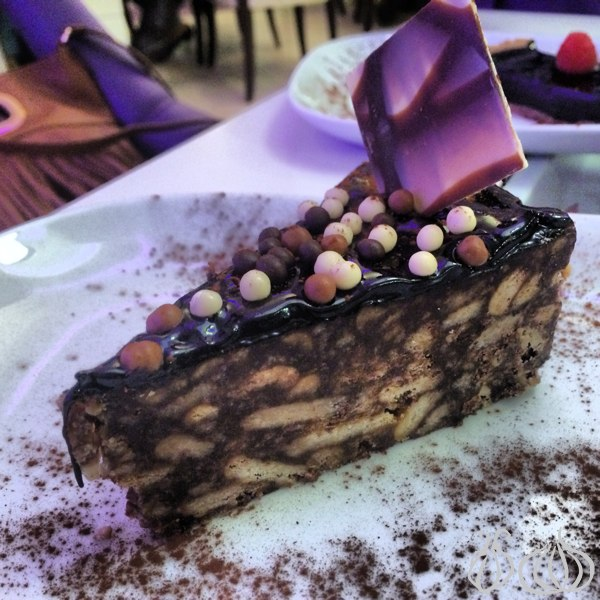 Chocolicious_Blueberry_Square_Dbayeh37