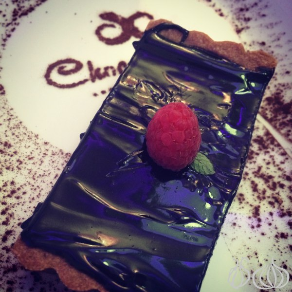 Chocolicious_Blueberry_Square_Dbayeh38
