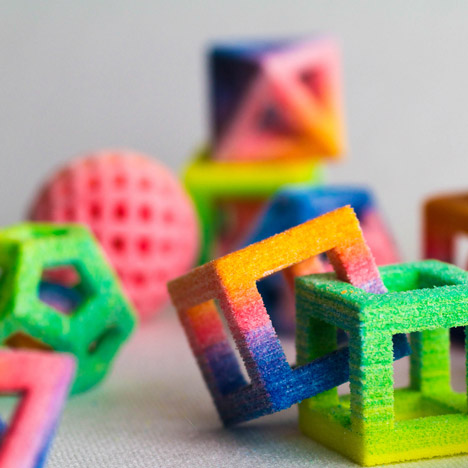 Coloured-sugar-shaped-using-3D-Systems-ChefJet-printer_dezeen_2