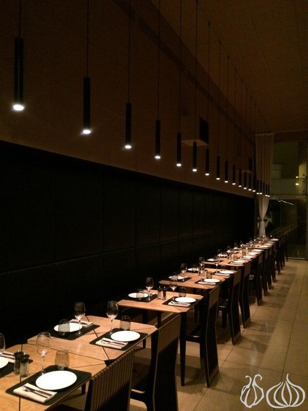 Copla_Spanish_Restaurant_Beirut01