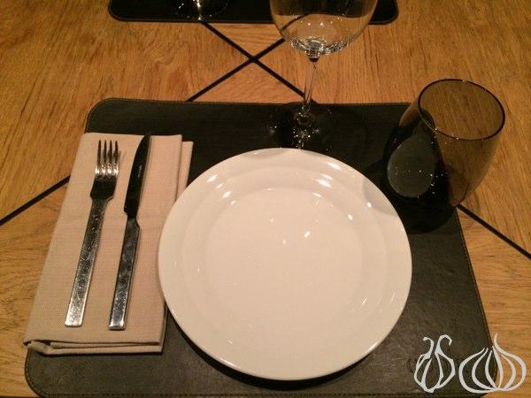 Copla_Spanish_Restaurant_Beirut05