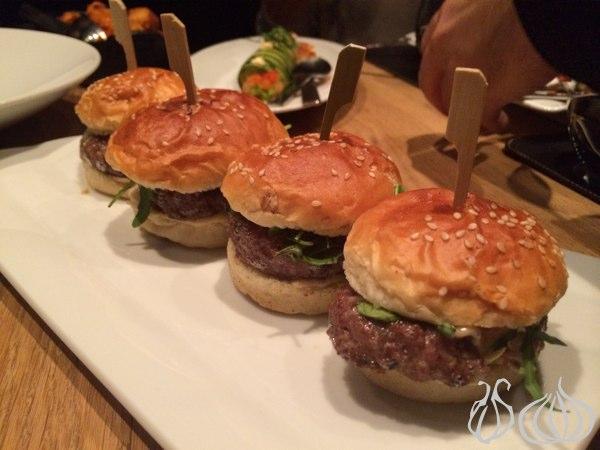 Copla_Spanish_Restaurant_Beirut39