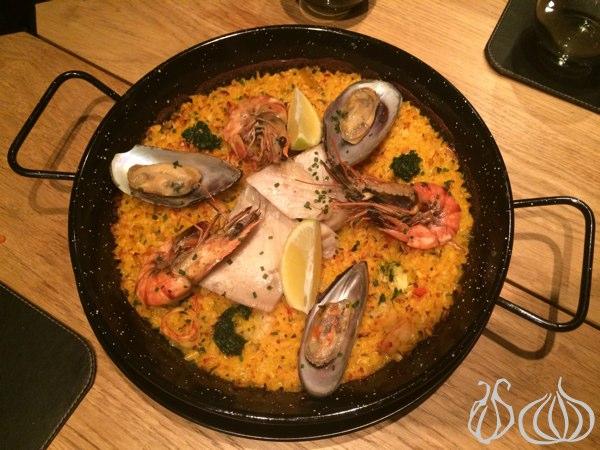 Copla_Spanish_Restaurant_Beirut42
