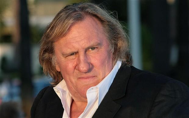 Gerard-Depardieu_2397312b