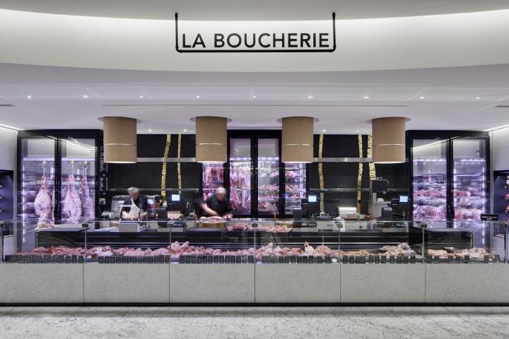 La-Grande-Epicerie-at-Bon-Marche-by-Interstore-Design-Paris-03