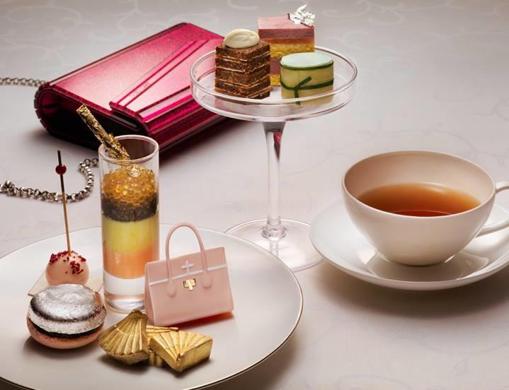 Mandarin-Oriental-Munich-Jimmy-Choo-Afternoon-Tea-1-e1386035098982