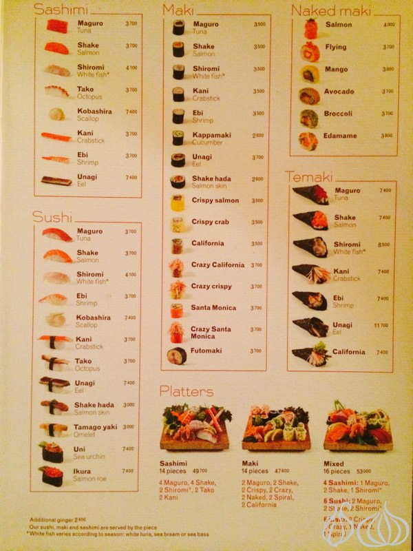 SO_Achrafieh_Conveyor_Belt_Sushi14