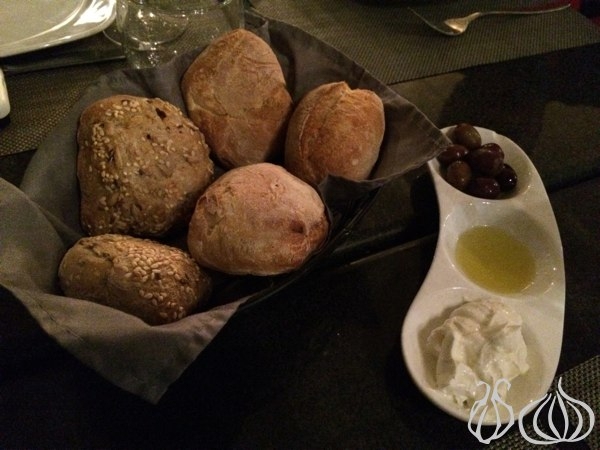 SUD_Restaurant_Mar_Mikhael_Saint_Michel_New_Menu20