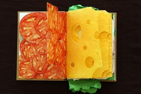 The-Sandwich-Book10-640x426