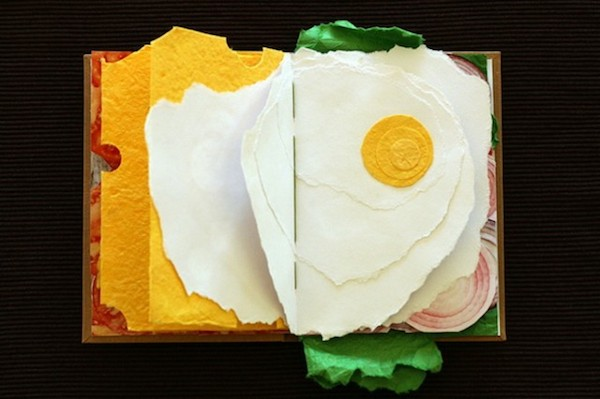 The-Sandwich-Book7-640x426