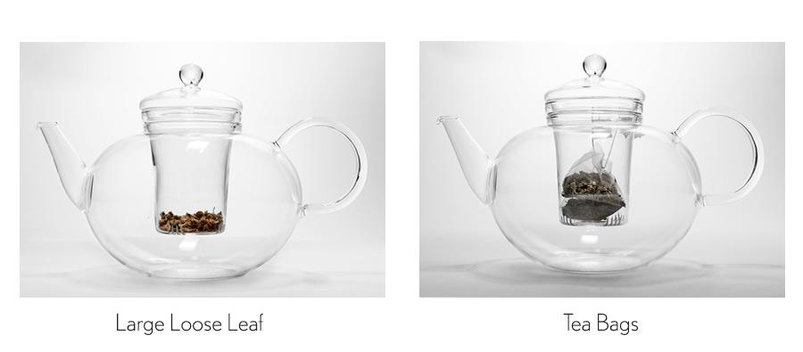 german-glass-tea-pot-with-strainer-4