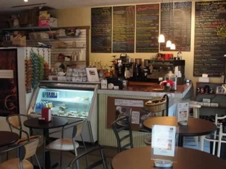 Coffee-Shops-010